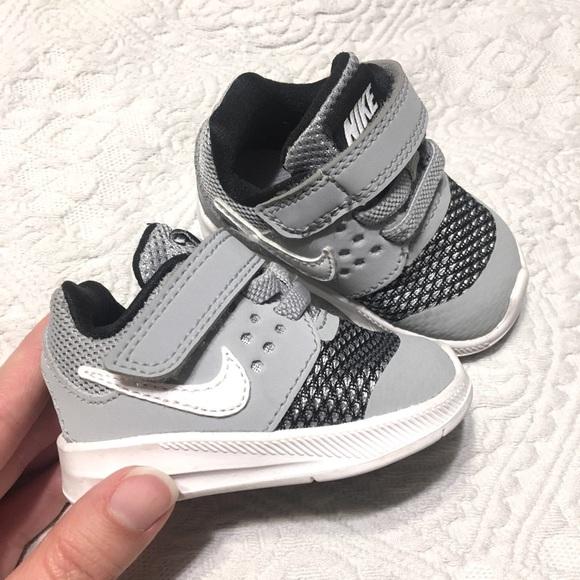 Baby Boy Nike Sneakers | Poshmark